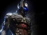 Arkham Knight crop Hd wallpapers