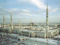 Top-best-place-madina-shareef-Hd-wallpapers-free