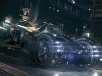 arkham knight Hd Free wallpaper download