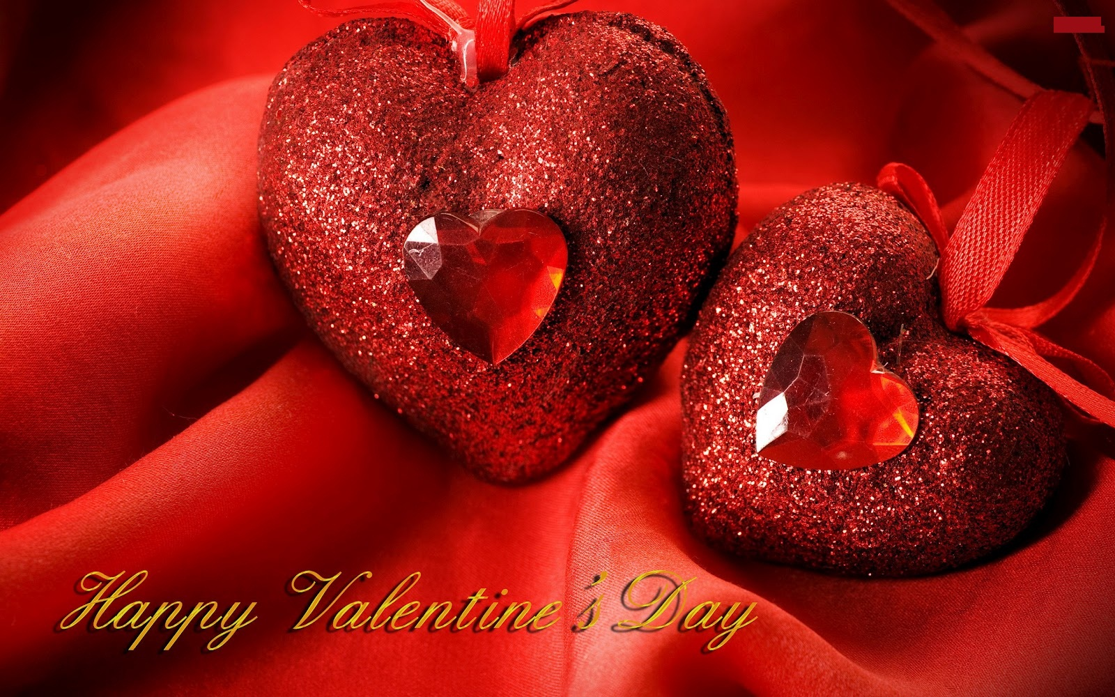 Heart Beautiful Wallpapers Free Valentines Day Hd