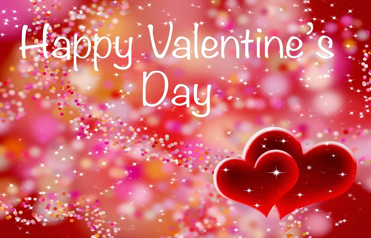 lovely-romantic-roses-valentines-day-hd-wallpapers-free