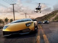 Car games wallpapers download hd free