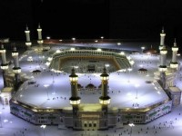 nice-makkah-night-look-wallpapers-free-hd-downloaded