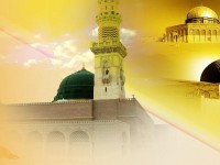 nice-wallpaper-of-madina-shareef-best-hd-free