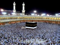 night-beautiful-scene-in-makkah-wallpapers-free-hd