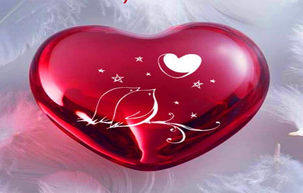 Romantic-love-heart-beautiful-hd-free-wallpaper