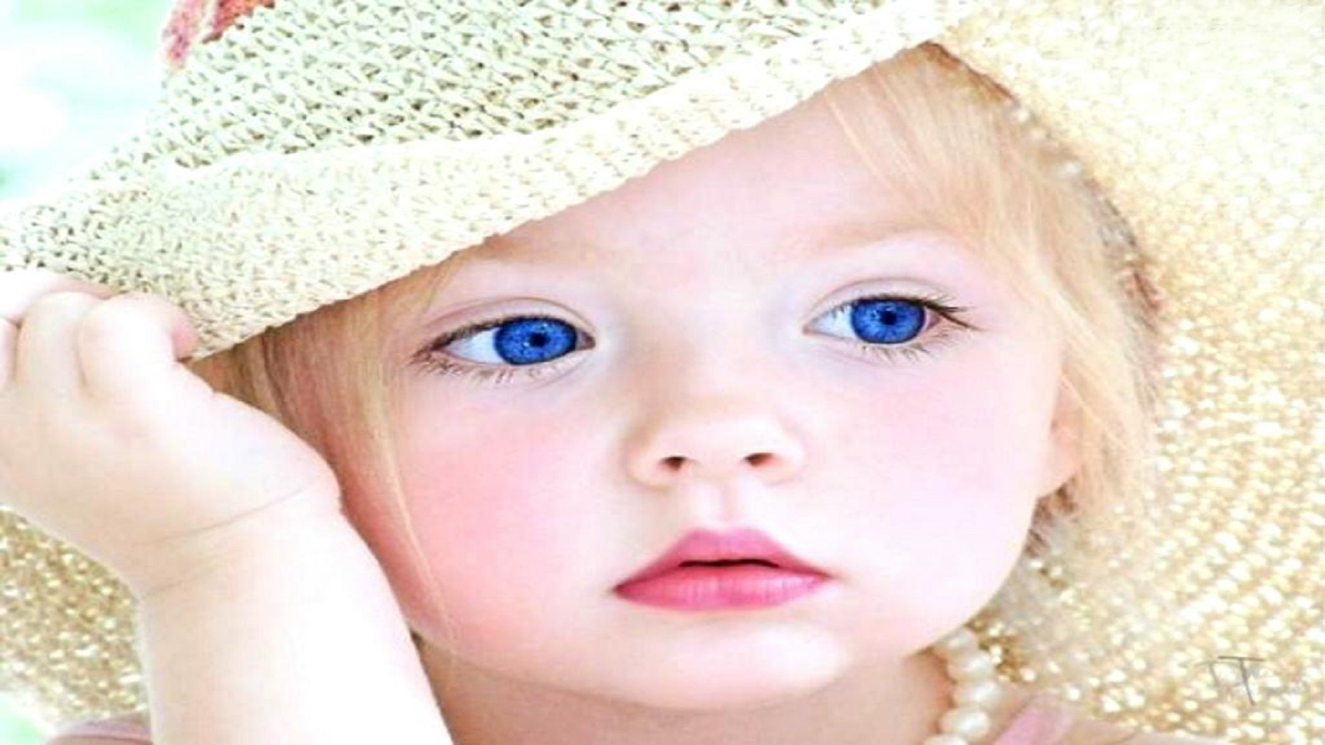 Beautiful sweet baby blue eyes hd free wallpaper hd wallpaper beautiful sweet baby blue eyes hd free wallpaper altavistaventures Choice Image