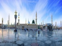 sweet-madina-shareef-hd-wallpapers-free-downloaded