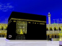 sweet-wallpaper-of-makkah-free-hd-for-downloaded