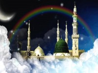 very-beautiful-place-madina-shareef-wallpapers-free-hd
