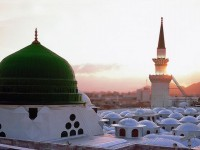 wallpaper-of-madina-shareef-hd-free-most-near-beautiful