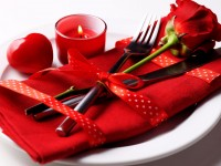 beautiful-romantic-hd-red-heart-free-wallpaper