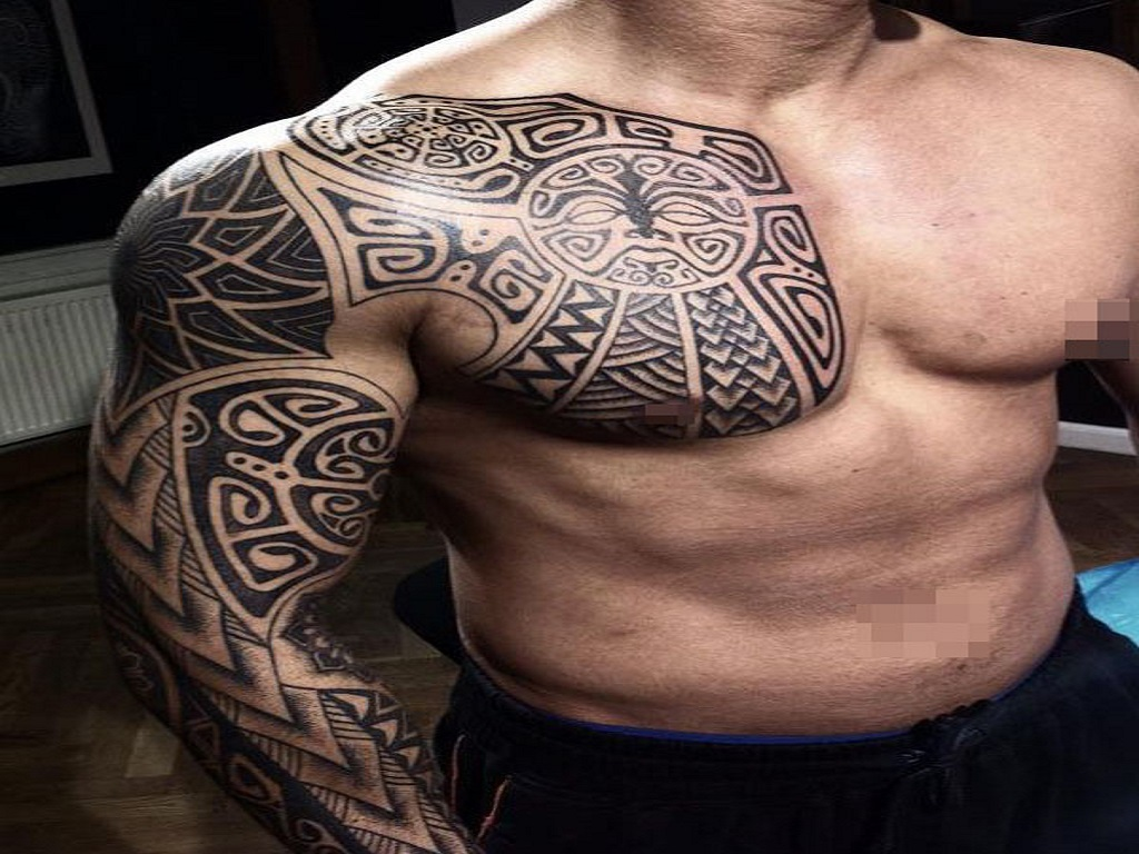 5 tribal tattoos for men hd free wallpapers hd wallpaper 5 tribal tattoos for men hd free wallpapers voltagebd Choice Image