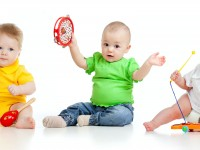 Baby-Funny-Dance-Latest-HD-Wallpapers-Free-Download-for-desktops