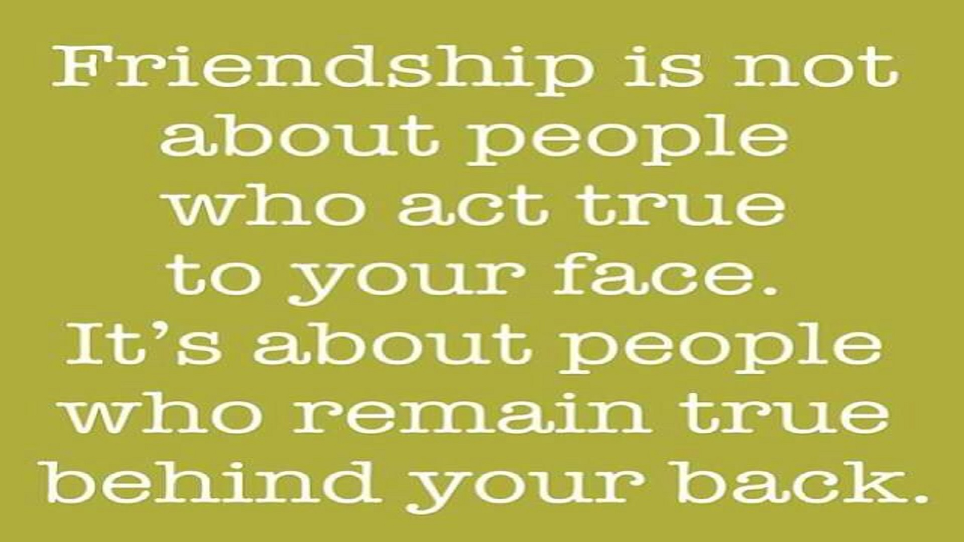 A Quote About Friendship Bestandfunnyfriendshipquotefreehdwallpapers  Hd Wallpaper