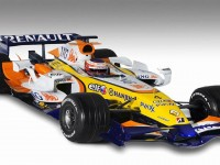 Cool racing cars wallpapers -free-hd-for-desktop