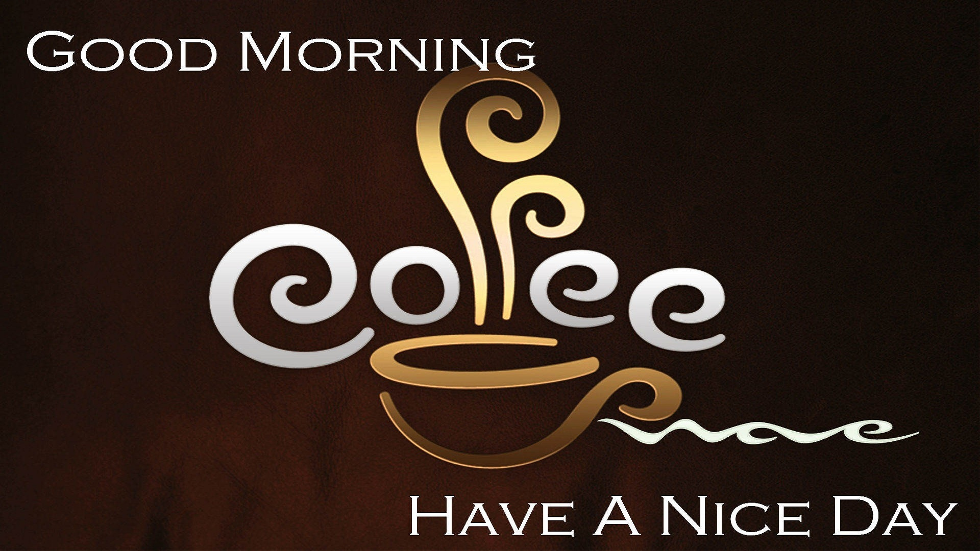 Hd wallpaper of good morning - Free Lovely And Beautiful Good Morning Wishes Hd