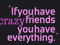 Funny-Quotes-For-Friends-Pictures-free-hd-wallpapers