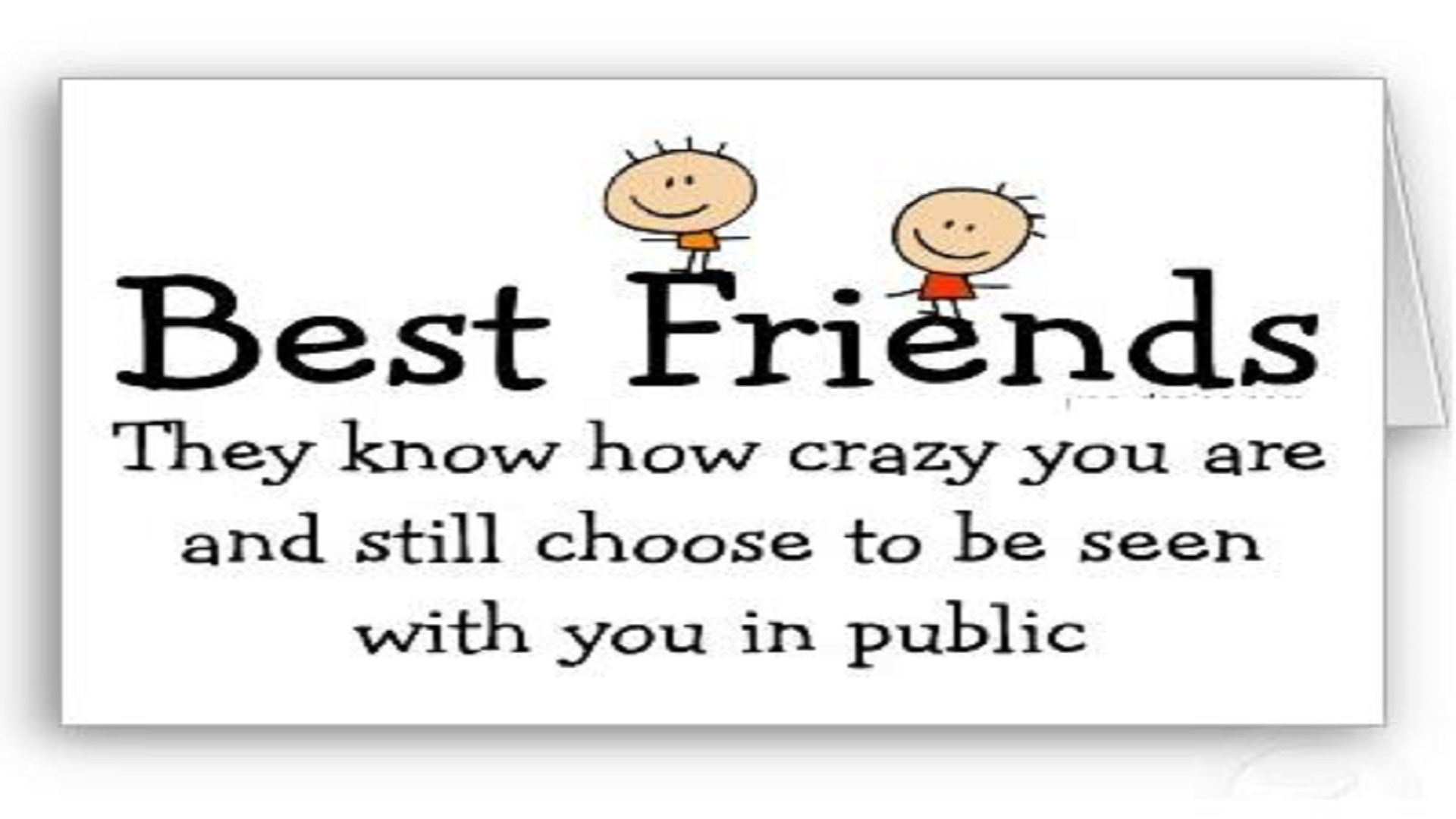 Funny-friendship-quotes-wallpapers-Collection-of-best-40 ...