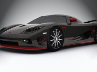 Koenigsegg-CCXR-Trevita-2-free-hd-wallpapersKoenigsegg-CCXR-Trevita-2-free-hd-wallpapers