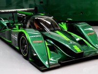 Lola-Drayson-electric-race-car-free-hd-wallpapers