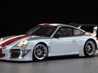 Porsche-racing-cars-hd-free-wallpapers