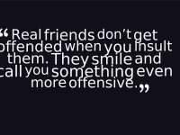 Quotes-about-friendship-2-free-hd-wallpapers
