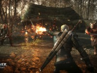 The-Witcher-3-Wild-Hunt-Gamescom-free-hd-wallpapers