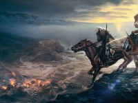 The-Witcher-3-Wild-Hunt-free-hd-wallpapers