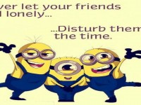 Top-30-Funny-Minions-Friendship-hd-free-wallpapers-Quotes-Funny