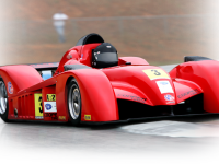car21-free-racing-hd-wallpapers
