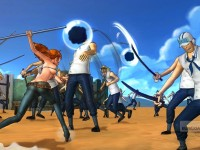 free-one-piece-pirate-warriors-wallpapers-hd-free-for-download