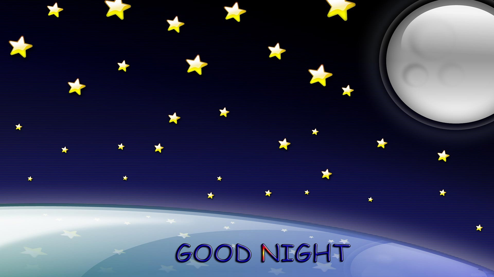Hd wallpaper good night - Good Night Hd Wallpapers Free For Dwonloaded