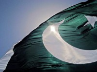 graphic-best-wallpapers-free-hd-pakistani-flag