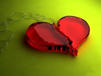 love-suicite-hd-broken-hearted-free-wallpapers