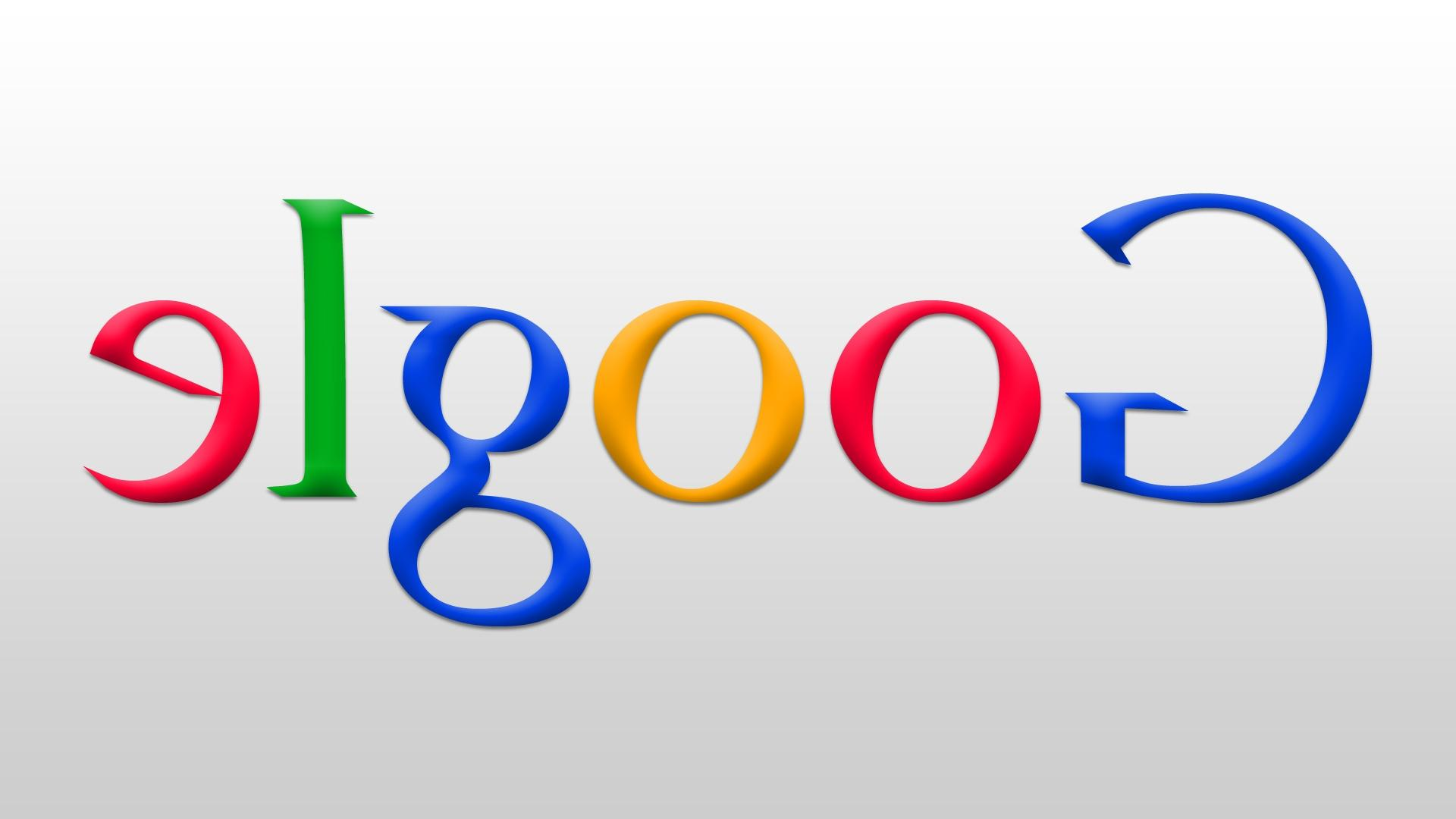 Nice 3d reverse search engine google hd wallpapers free for 3d search engine