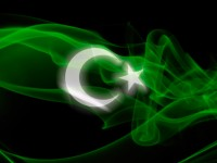 nice-digital-wallpapers-hd-free-pakistani-flag