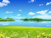 nice-wallpapers-hd-free-summer-season