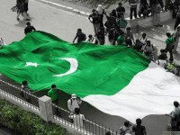 nice-we-love-pakistan-wallpapers-hd-free