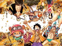 one-piece-anime-wallpapers-hd-free-for-desktop