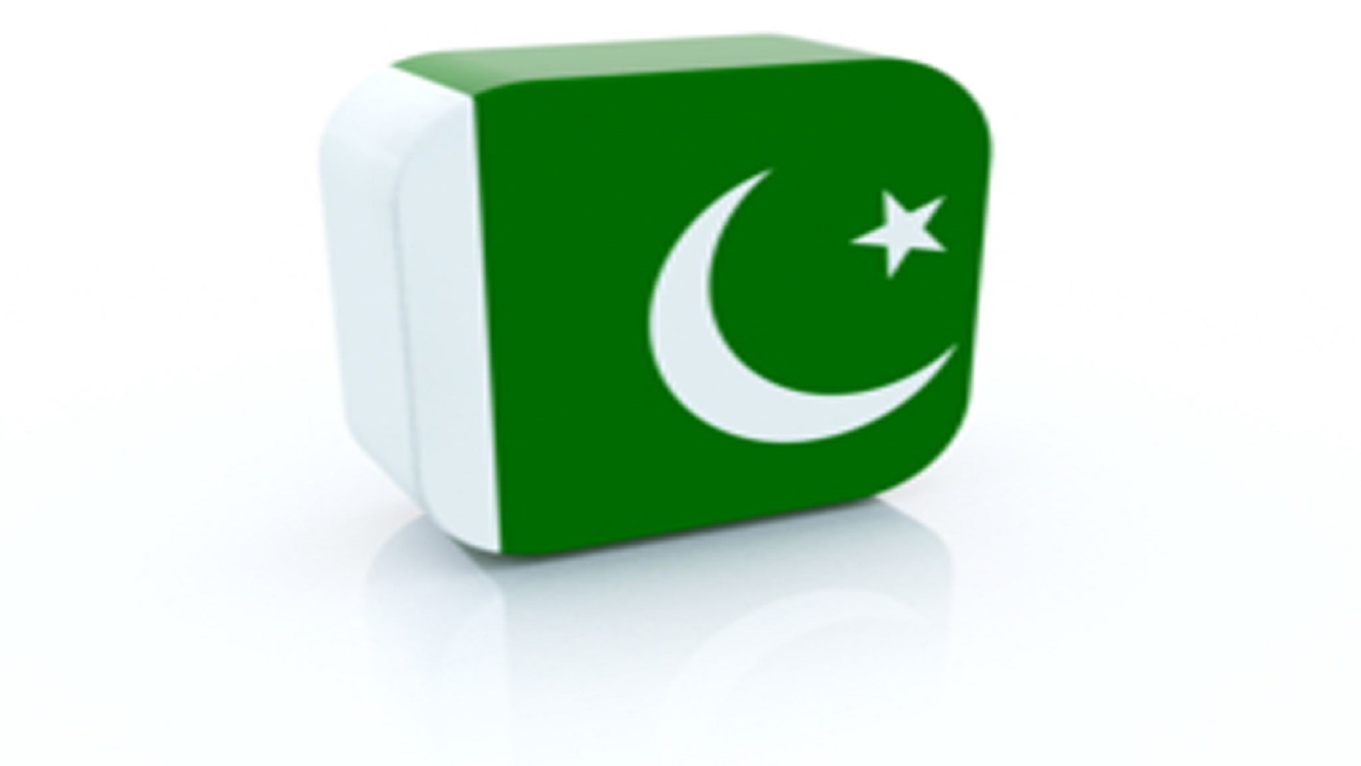 pakistani-3d-flag-wallpapers-hd-free-for-you