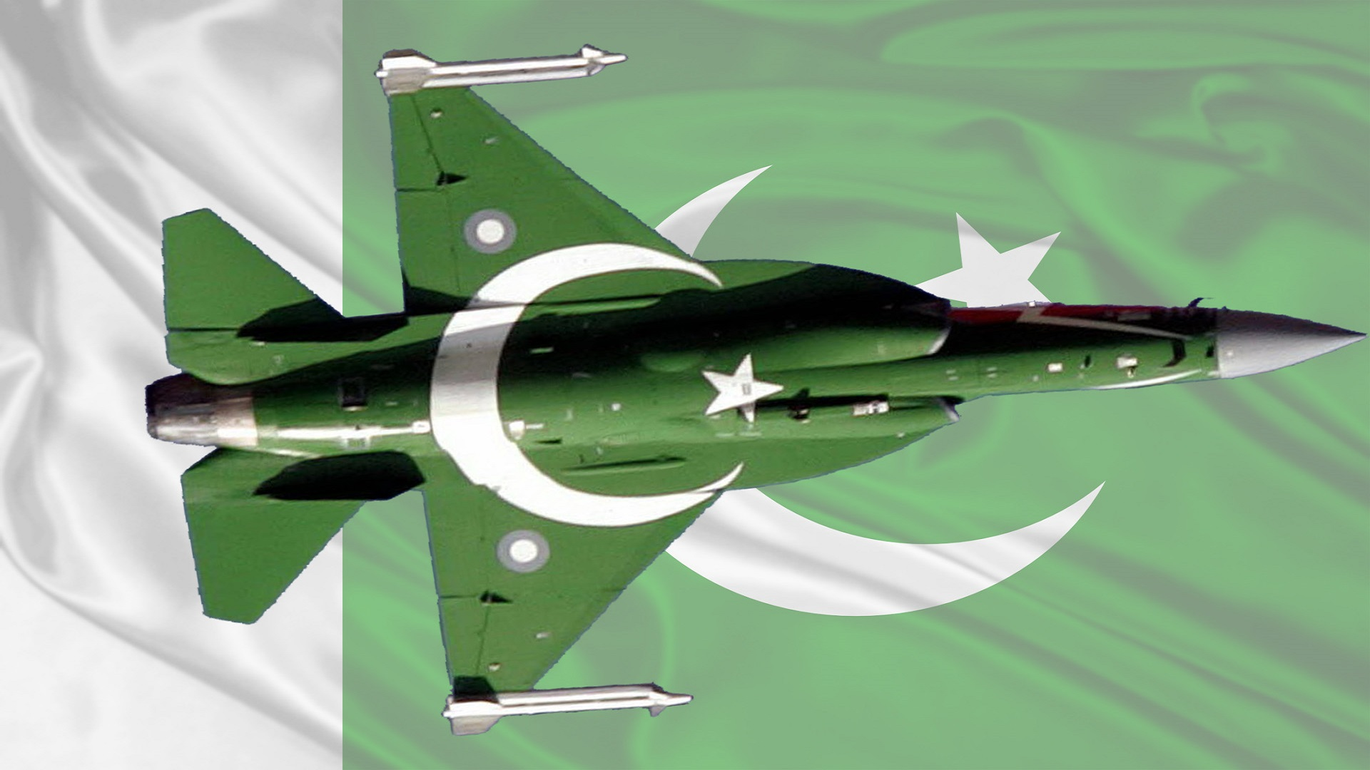 Pakistani flag wallpapers hd free hd wallpaper for 3d wallpapers for home wall in pakistan