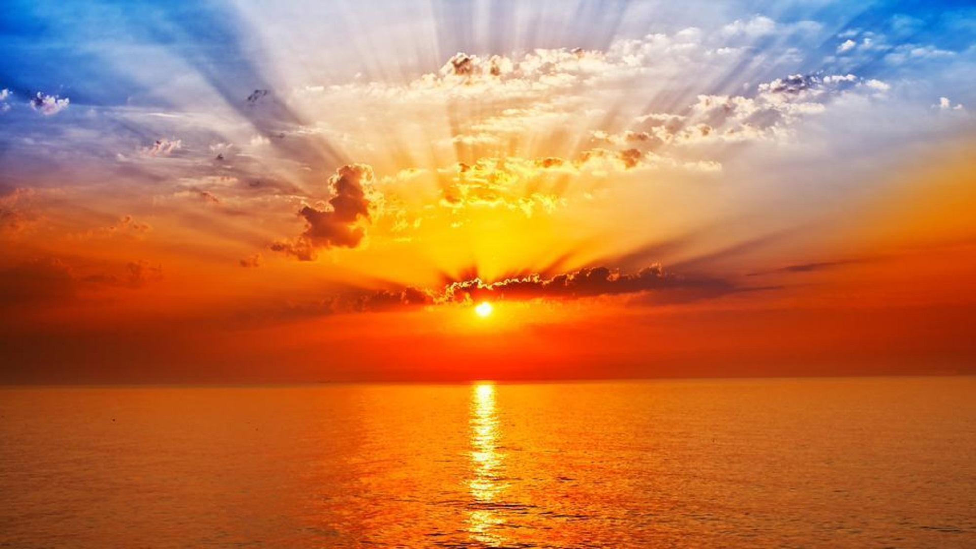 sunrise free hd wallpapers download