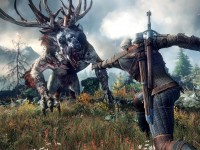 witcher3-wild-hunt-hd-free-wallpapers
