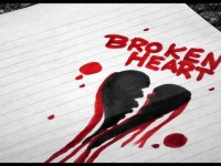 you-make-me-broken-heart-hd-free-wallpapers