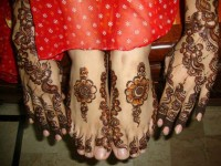 6-mehendi-designs-for-free-hd-wallpapers