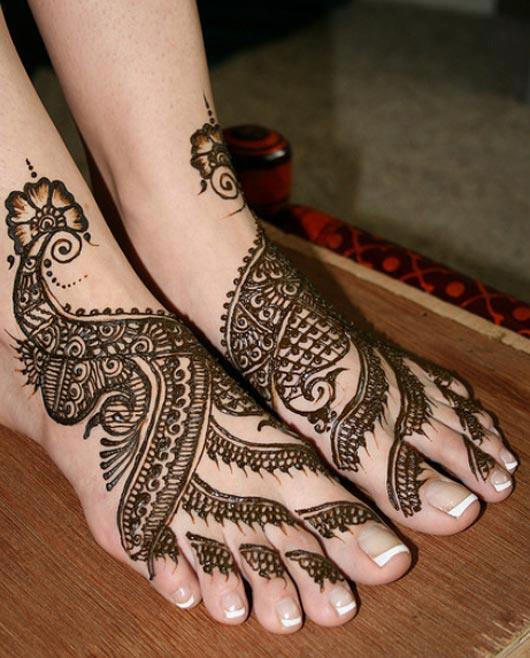 Beautiful-Mehndi-Designs-for-girls-hd-wallpapers-free
