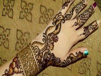 Beautiful-Mehndi-Designs-free-hd-wallpapers