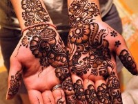 Beautiful-New-Mehndi-Designs-Free-hd-wallpapers-for-girls