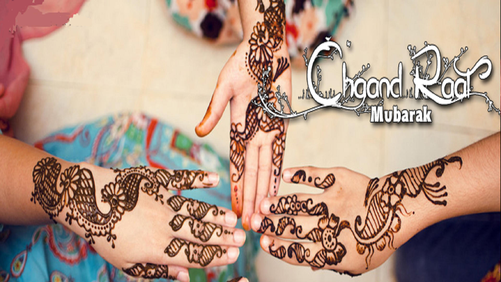 Chand-Raat-Cover-fb-free-hd-wallpapers